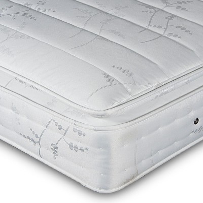 SYMPHONY-1700-PILLOW-TOP-MATTRESS-CORNER2-400x400